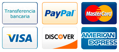 Payment Method